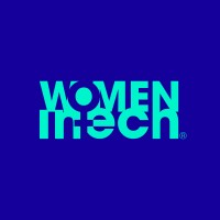 WomeninTech_Logo